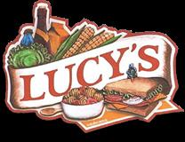 Home - Lucy's Deli